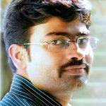 sujeet salunke - founder
