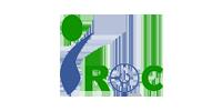 iroc logo - weblytics client