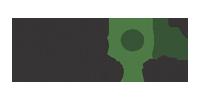 plotson logo - weblytics client