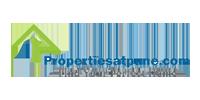 propertiesatpune logo - weblytics client
